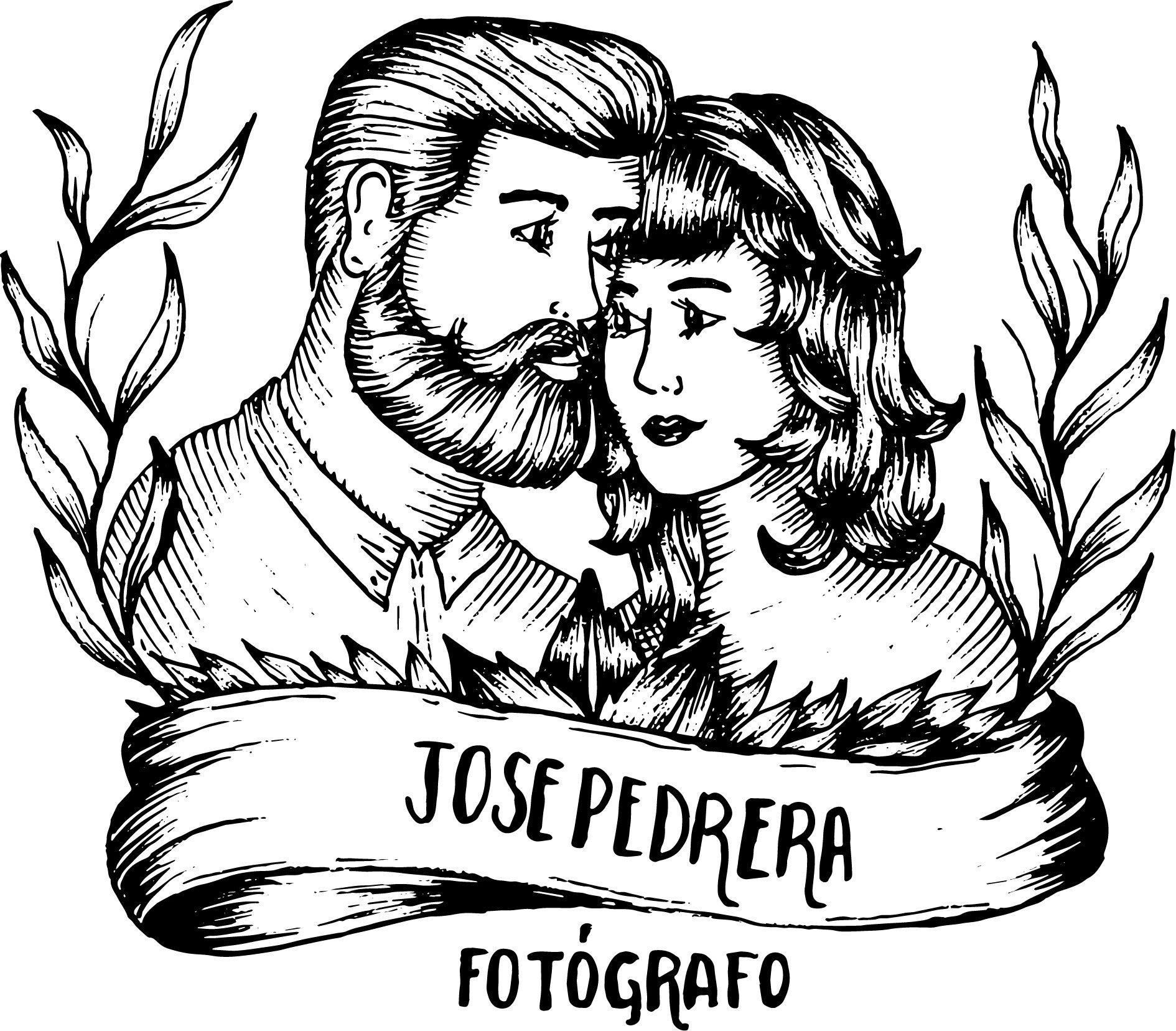 José Pedrera